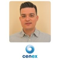 Georgios Vaskantiras | Assistant Technical Specialist | Cenex » speaking at Solar & Storage Live