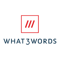 what3words, exhibiting at HOST 2019
