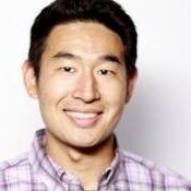 Kevin Lee | Trust & Safety Architect | Sift » speaking at Identity Week Asia