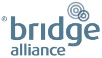 Bridge Alliance at Total Telecom Congress