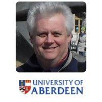 David Green | Director | UCEMM - University of Aberdeen » speaking at UAV Show
