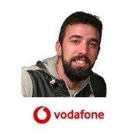 Victor Fernandez | New Technologies And Innovation Specialist | Vodafone Group Technology » speaking at UAV Show