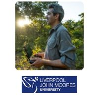 Serge Wich | Professor | Liverpool John Moores University LJMU » speaking at UAV Show