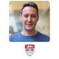 Paul Cureton | Senior Lecturer In Design | Lancaster University » speaking at UAV Show
