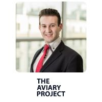 Pamir Sevincel | Founding Partner, Head Of Partnerships | The Aviary Project » speaking at UAV Show
