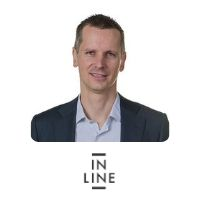 Olaf Cramme, Managing Partner, Inline Policy