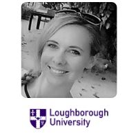 Melissa Schiele | Phd Student | Loughborough University, Wolfson School of Engineering  & Zoological Society of London » speaking at UAV Show