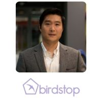 Keith Miao | Co-Founder And Chief Executive Officer | Birdstop Inc. » speaking at UAV Show