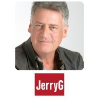 Jerry Grayson, Pilot, Writer, Director, Keynote Speaker And Drone Tutor, JerryG.co