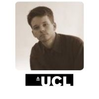 Jan Boehm | Associate Professor | University College London » speaking at UAV Show
