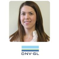 Elizabeth Traiger, Senior Researcher, Power And Renewables, DNV GL