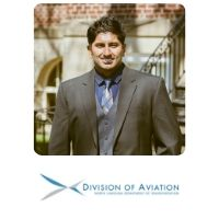 Darshan Divakaran | Uas Program Engineer | North Carolina Department of Transportation » speaking at UAV Show