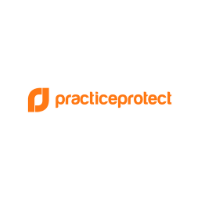 Practice Protect at Accounting & Finance Show Asia 2019
