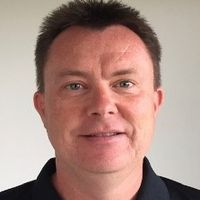 Alan Carnegie | Pre Sales Consultant, Asia Pacific | Alemba Group » speaking at Tech in Gov
