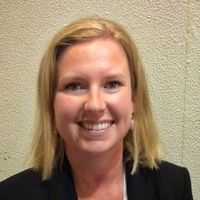 Samantha McGregor | Regional Sales Manager | Convene » speaking at Tech in Gov