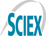 SCIEX at Festival of Biologics 2019
