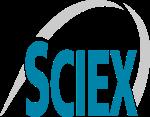 SCIEX at Festival of Biologics 2019