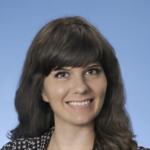 Lauren Becnel | Global Real World Evidence Lead | Pfizer » speaking at BioData World Congress