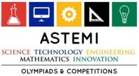 ASTEMI at EduTECH Africa 2019