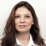 Sandra Almeida | Global Strategic Planning Lead, Rare Diseases And Digital | Takeda » speaking at BioData World Congress