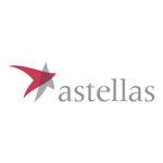 Wout Hesen | It Director | Astellas Pharma » speaking at BioData World Congress