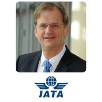 Manfred Mohr | Assistant Director RFSO | Technical Manager | IATA » speaking at UAV Show