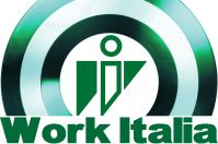 Work Italia S.R.L. at Power & Electricity World Africa 2020
