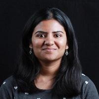 Reshma Roy | Head of Marketing-Zoho Finance | Zoho Corporation » speaking at Accounting Show NY