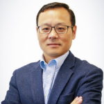 Alex Sun | Deputy Managing Director | China Telecom Europe » speaking at Carriers World