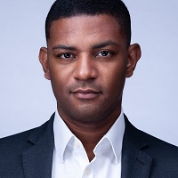 Leon Marshall | Head Of Europe | Genesis Global Capital » speaking at Trading Show Europe