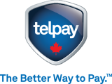 Telpay at Accounting & Finance Show Toronto 2019
