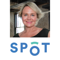 Elizabeth Zealand, Founder And Chief Executive Officer, Spot Parking
