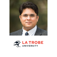 Aniruddha Desai | Director, Centre For Technology Infusion College Of Science, Health And Engineering | La Trobe University » speaking at Roads & Traffic Expo