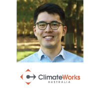 Michael Li, Senior Project Manager - Cities and Policy, ClimateWorks Australia
