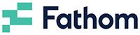 Fathom at Accountech.Live 2019