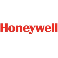 Honeywell Aerospace at World Aviation Festival