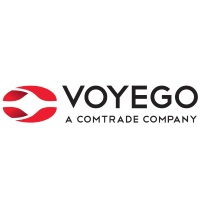 Voyego by Comtrade at World Aviation Festival
