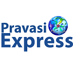 Pravasi Express at Aviation Festival Asia 2020