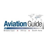 Aviation Guide at Aviation Festival Asia 2020