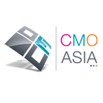 CMO Asia at Aviation Festival Asia 2020