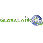 Globalair.com at Aviation Festival Asia 2020