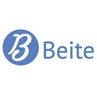BEITE PTE. LTD. at Home Delivery Asia 2019