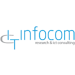 InfoCom GmbH at Aviation Festival Asia 2020