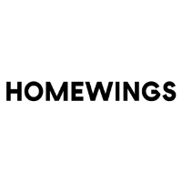 Homewings, exhibiting at HOST 2019