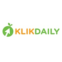 Klikdaily, exhibiting at Home Delivery Asia 2019