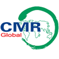 CMR GLOBAL LOGISTICS (S) PTE LTD at Home Delivery Asia 2019
