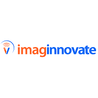 Imaginnovate at Home Delivery Asia 2019