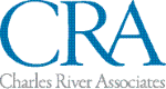 CRA,Charles River Associates, sponsor of World Orphan Drug Congress 2019