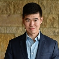 Chris Xia | Growth | Emburse » speaking at Accounting Show NY