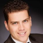 Marco Lafrentz, VP CPaaS & ICMS, Tyntec